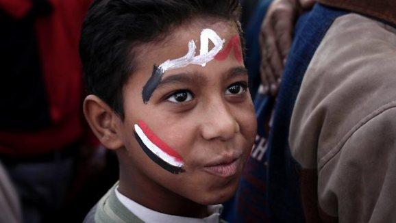 باشگاه قضات مصر نظارت بر همه پرسی قانون اساسی را تحريم کرد