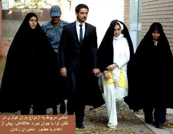 سازندگان فیلم «من مادر هستم» و جواد شمقدری به دادگاه احضار شدند