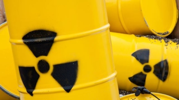For men allegedly arranged for the export of carbon fiber that can be used in uranium enrichment