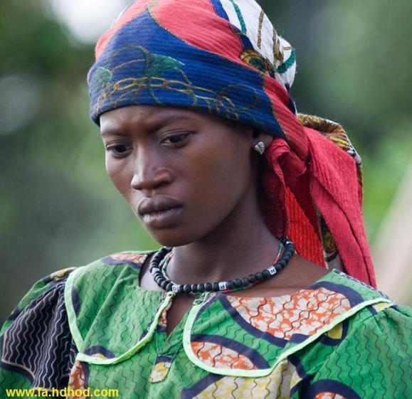 تحقیق سازمان ملل درباره ادعای تجاوز به زنان در جمهوری دموکراتیک کنگو