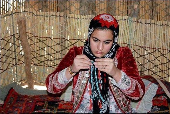 استان فارس؛قتل دختر جوان به خاطر سوءظن