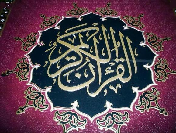 دستگیری قاری قرآن اهل سنت در اهواز