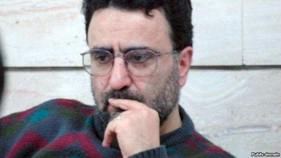 تاجزاده: اینها همان طالبان هستند ولی شجاعت و جسارت آنها را ندارند