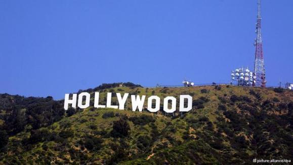 هالیوود فیلم یک میلیارد دلاری درباره پیامبر اسلام میسازد