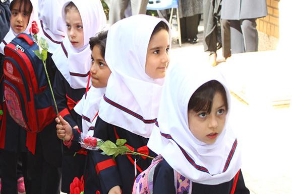 تبرئه متهم به تجاوز به ۶۰ دختر دانش آموز مشهدی از «اتهام افساد فی الارض»