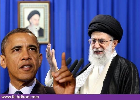 """آمریکا رسما برای مقابله با """"نفوذ ایران در آمریکای لاتین"""" فعال شد"""