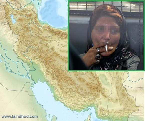 در ایران،بیش از یک هزار نوع مواد مخدر مصرف می شود