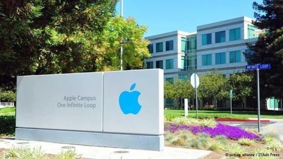 چهار پیشبینی برای اپل در سال ۲۰۱۳