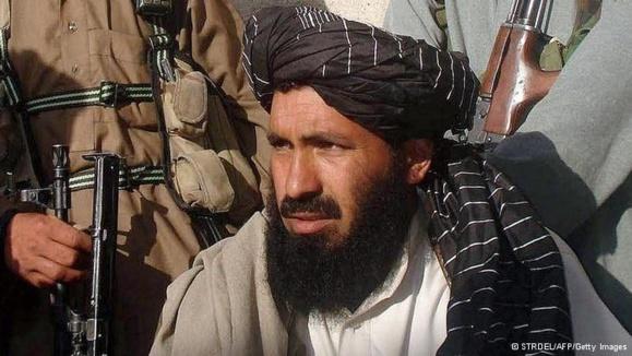 ملا نذیر، فرمانده بانفوذ طالبان پاکستان کشته شد