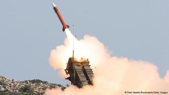 پس از درگیریهای مرزی بین ترکیه و سوریه، ترکیه خواهان استقرار موشکهای پاتریوت در خاک خود شده است