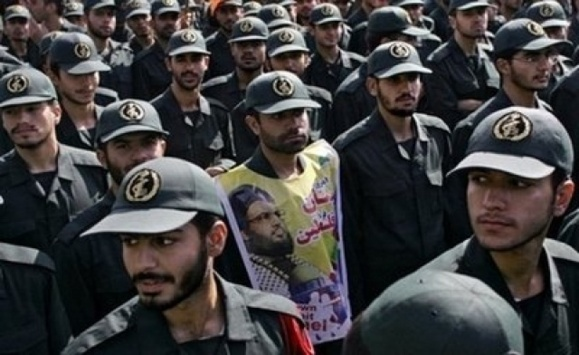 اخراج تروریست ایرانی متهم به قاچاق تجهیزات هستهای از آمریکا