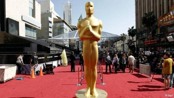 نامزدهای اسکار ۲۰۱۳ اعلام شدند