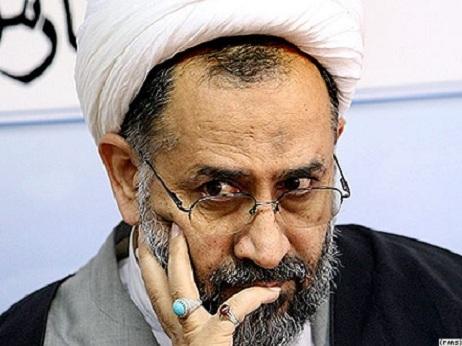 ایران در پی گسترش پایگاه های تجسسی خود در خاورمیانه و نقاط دیگر است