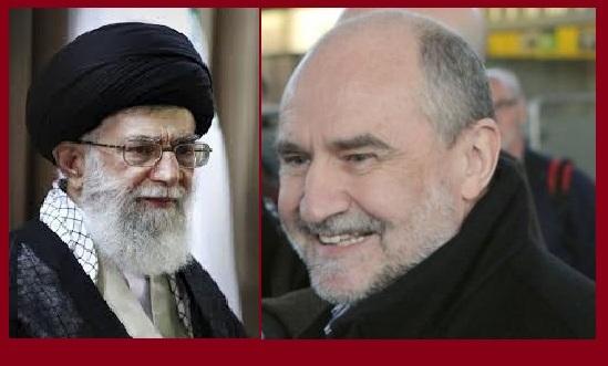 مذاکرات ایران و آژانس در تهران به روز دوم کشید