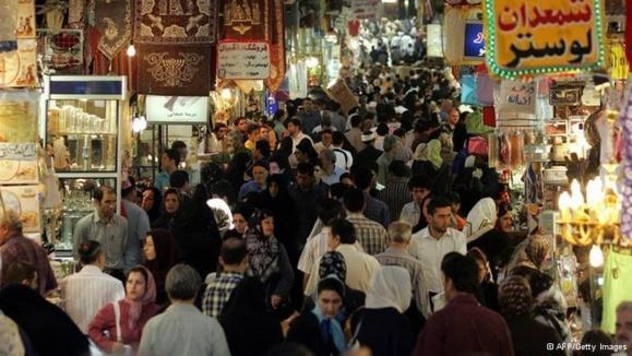"""هشدار نسبت به """"رشد خداناباوری و بیدینی"""" در ایران"""