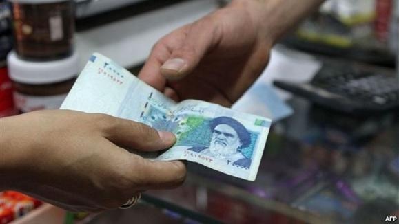«خرخره» اقتصاد ایران در دستان فساد