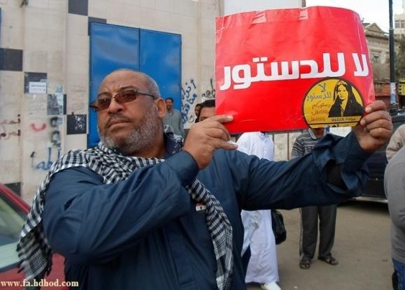 ارتش مصر در خيابان های شهر سوئز مستقر شد