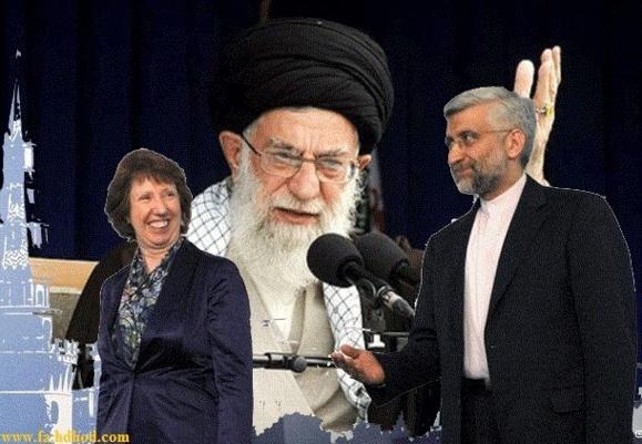 انتقاد آمریکا و اتحادیه اروپا از تأخیر ایران برای انجام مذاکرات اتمی