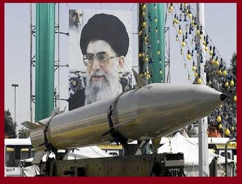 پاکستان : بدون همکاری ایران صلح با طالبان عملی نیست
