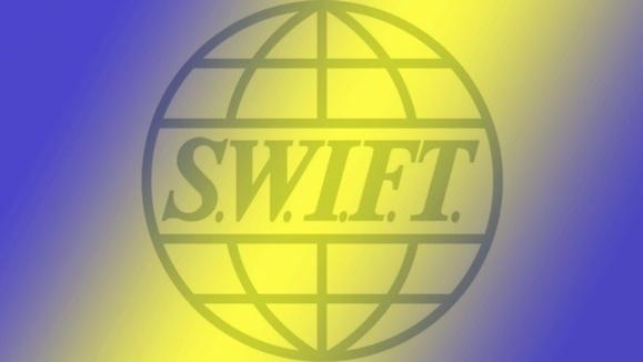 فشار آمریکا به اروپا و سوئیفت برای اخراج بانکهای ایران