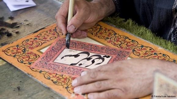 خط فارسی؛ دورانداختنی یا قابل درمان؟