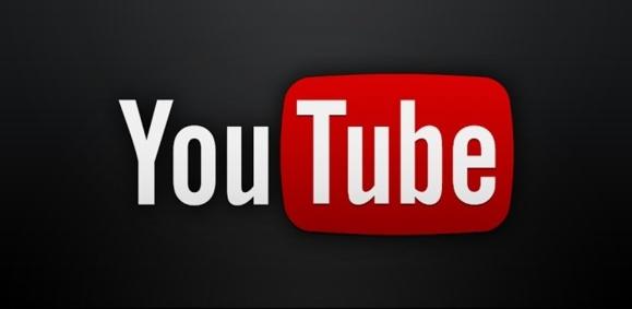 تماشای فیلمهای یوتیوب پولی میشود