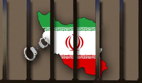 حکم زندان یک ایرانی در سوئد به دلیل نقص تحریم ها