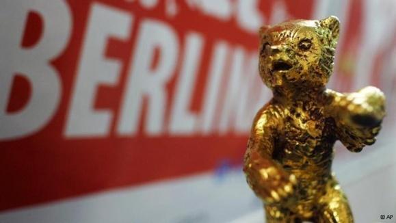 شکار خرسهای طلایی و نقره برلیناله آغاز شد