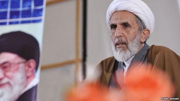 مهدی طائب: اولویت سوریه برای ایران بیش از خوزستان است