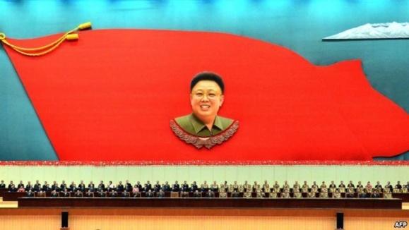 کره شمالی؛ آزمايش هسته ای و شباهت با جمهوری اسلامی