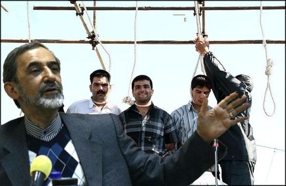 علی اکبر ولایتی گفت: مصری ها چه بخواهند، چه نخواهند به مدل نظام ما نیازمند هستند.