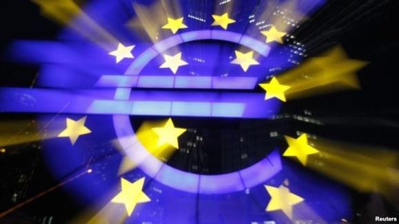 بانک مرکزی اتحادیه اروپا: تحریمهای ایران را رعایت میکنیم