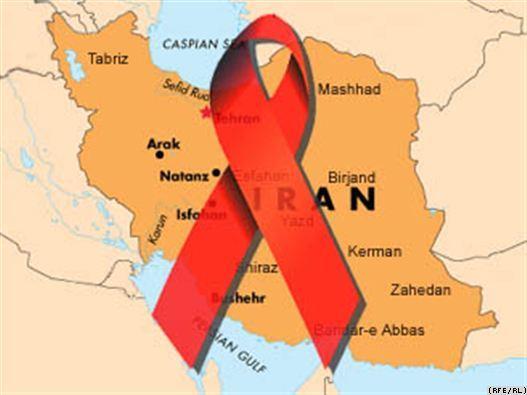 وزارت بهداشت: موج سوم ایدز از طریق روابط جنسی همچنان در حال گسترش است