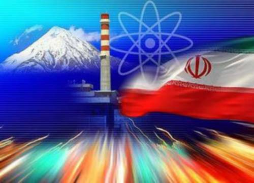 روسیه: طرفهای مذاکرات اتمی وقت تلف نکنند؛ آمریکا: با حسن نیت میآییم