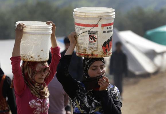 """نشست """"دوستان سوریه"""" در رُم برگزار می شود"""
