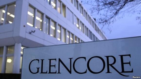 رویترز: همکاری بزرگترین شرکت بازرگانی جهان با شرکت مرتبط با برنامه هسته ای ایران
