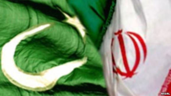 مقامات پاکستان: احداث خط لوله گاز ایران هفته آینده آغاز میشود