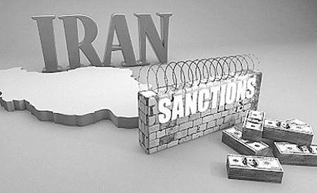 فرمانده بلندپایه آمریکایی : تحریمهای موجود کمکی به توقف برنامه هستهای ایران نمیکند