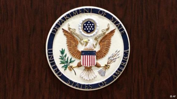 تحول در وزارت خارجه آمریکا از طریق شبکههای اجتماعی