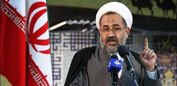 بیانیه گزارشگران بدون مرز از ایران به عنوان یکی از دولت های «جاسوس» یاد کرد