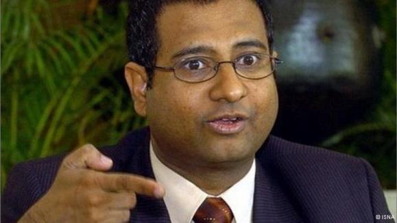احمد شهید ایران را به ادامه نقض حقوق بشر متهم کرد