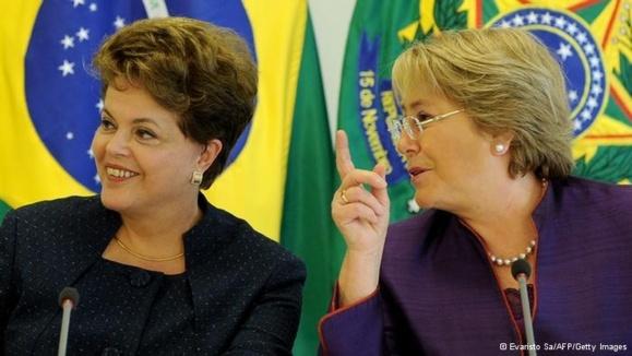 کنفرانس زنان سازمان ملل خشونت علیه زنان را محکوم کرد