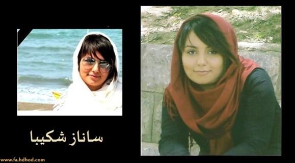 تجاوز ماموران امنیتی،خودکشی و قتلهای مشکوک دانشجویان دختر در کردستان ایران