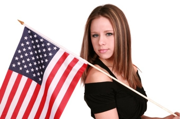 راهاندازی یک سیستم جدید در وزارت امور خارجه آمریکا برای دریافت ویزا