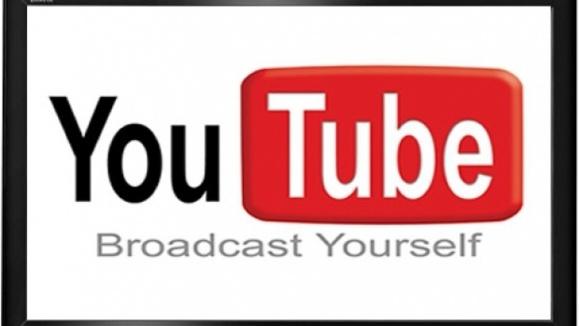 یوتیوب می گوید ماهانه بیش از یک میلیارد نفر بازدید کننده دارد