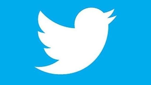 توییتر ۷ ساله شد؛ ۷ چیزی که درباره توییتر نمیدانستید