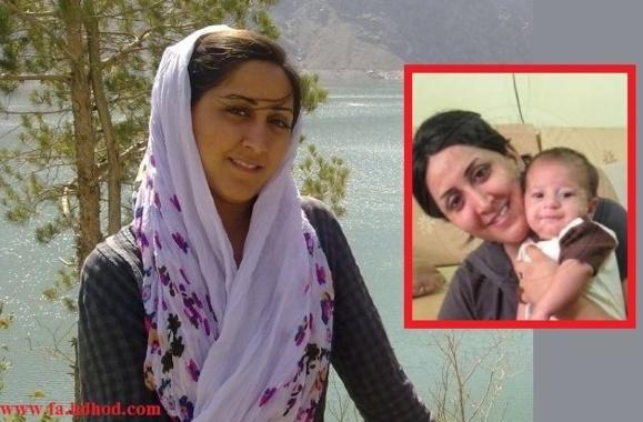 سال ۹۱شمسی؛ سال قطعنامه و گزارش علیه نقض حقوق بشر در ایران