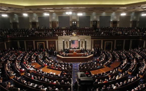 سنای آمریکا طرح منع کاربرد يورو در معاملات ايران را تصويب کرد
