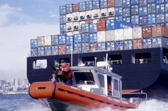 افزایش قاچاق تجهیزات حساس نظامی از آلمان به ایران