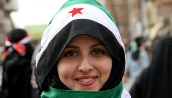 مخالفان بشار اسد کنترل یک پایگاه مهم هوایی را بهدست گرفتند